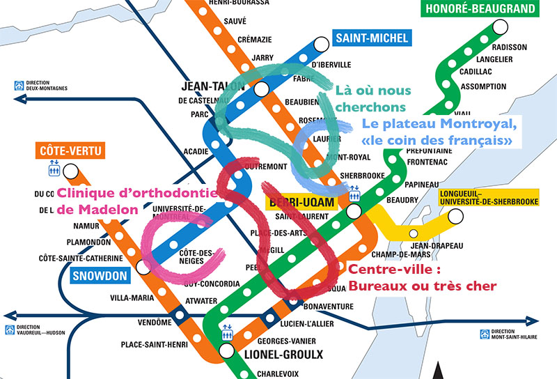 metroetzones