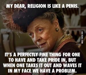 religion-penis